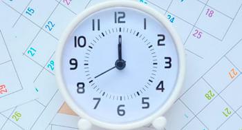 29-–-Matriz-do-Tempo_-metodologia-de-gestao-de-tarefas