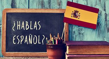 EspanholCompleto