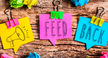 36-–-FEEDBACK_-ferramenta-de-comunicacao-e-engajamento