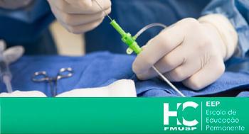 Boas-Praticas-na-Assistencia-de-Enfermagem-aos-Pacientes-Portadores-de-Cateteres