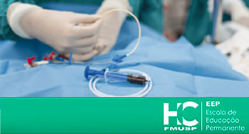 Cateteres-Implantaveis