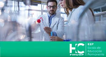 Diagnostico-Laboratorial-na-Pratica-Clinica