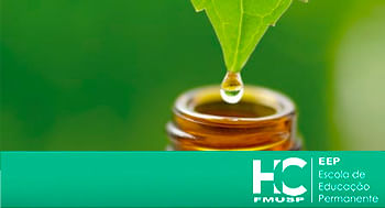 Introducao-a-Homeopatia