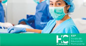 Atualizacao-sobre-o-apoio-de-equipes-de-enfermagem-ao-anestesiologista-durante-o-ato-anestesico
