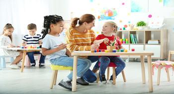 ADI---Agente-de-Desenvolvimento-Infantil
