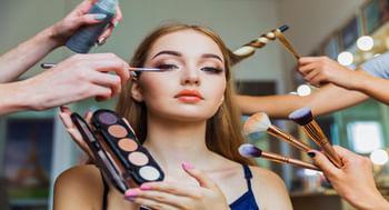 Dicas-e-truques-para-uma-maquiagem-perfeita