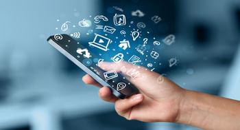 Introducao-ao-Smartphone