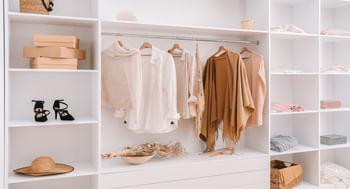 Multiplique-seu-guarda-roupa-gastando-pouco