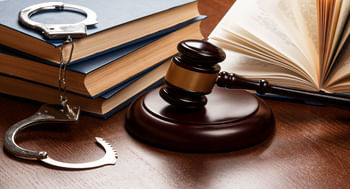 Advocacia-Criminal-para-Iniciantes