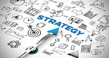 Planejamento-Estrategico-para-Organizacoes-Esportivas