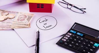 Planejamento-Financeiro-e-Orcamento-Pessoal--1-