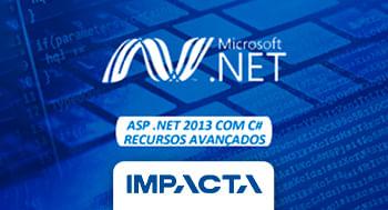 ASP.NET-2013-com-C----Recursos-Avancados