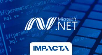 05-–-ASP.NET-2013-com-C----Acesso-a-Dados