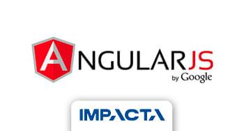 AngularJS---Desenvolvendo-Aplicacoes