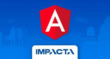 Angular-4--MEAN----Desenvolvendo-Aplicacoes