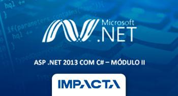 ASP.NET-2013-com-C----Modulo-II--online-