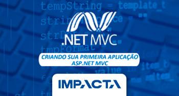 ASP.NET-MVC---Desenvolvendo-sua-Primeira-Aplicacao--online-
