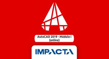 11-–-AutoCAD-2019---Modulo-I