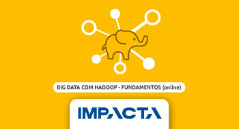 13-–-Big-Data-com-Hadoop---Fundamentos