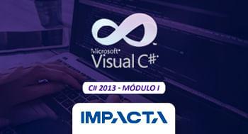 14-–-C--2013---Modulo-I_