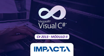 15-–-C--2013---Modulo-II