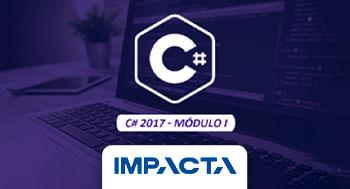 16-–-C--2017---Modulo-I_