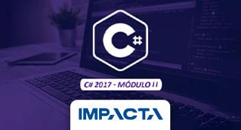 17-–-C--2017---Modulo-II