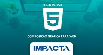 19-–-Canvas---Composicao-Grafica-para-Web