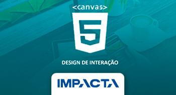 20-–-Canvas---Design-de-Interacao