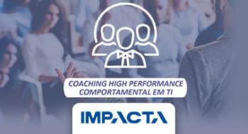 21-–-Coaching-para-Alta-Performance-em-TI_