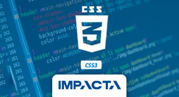 25-–-CSS3