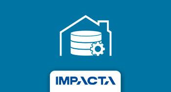 26-–-Data-Warehouse---Fundamentos-e-Implementacao_