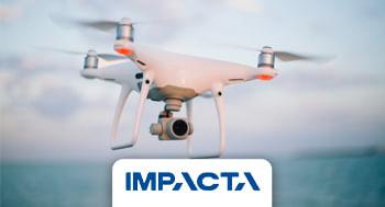 29-–-Drones---Introducao-e-Planejamento-Operacional