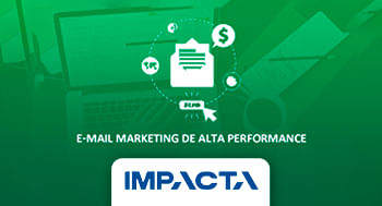 30-–-E-mail-Marketing-de-Alta-Performance
