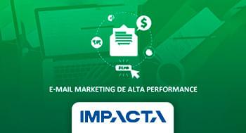 30-–-E-mail-Marketing-de-Alta-Performance