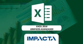 33-–-Excel---Graficos-Avancados