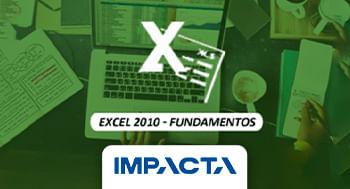 34-–-Excel-2010---Fundamentos
