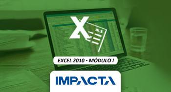 35-–-Excel-2010-–-Modulo-I