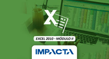 36-–-Excel-2010-–-Modulo-II
