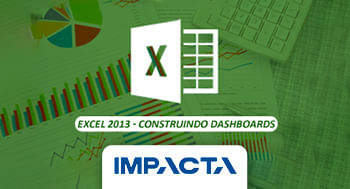 37-–-Excel-2013---Construindo-Dashboards