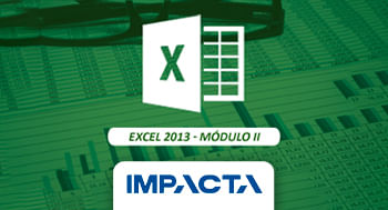 39-–-Excel-2013---Modulo-II