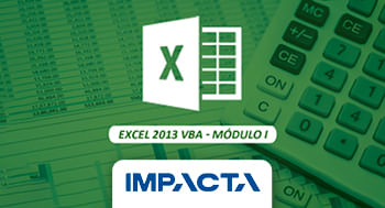40-–-Excel-2013-VBA---Modulo-I