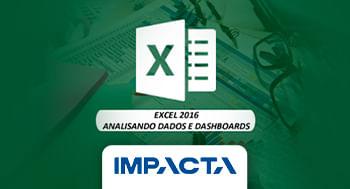 Excel-2016---Analise-de-Dados-e-Dashboards