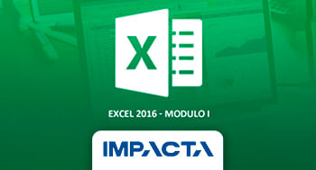 42-–-Excel-2016---Modulo-I