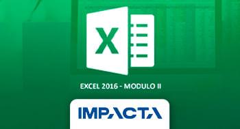 43-–-Excel-2016---Modulo-II