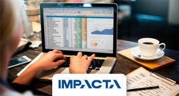 44-–-Excel-2016-Aplicado-a-Gestao-de-Contas-a-Pagar-com-VBA-e-Power-Query