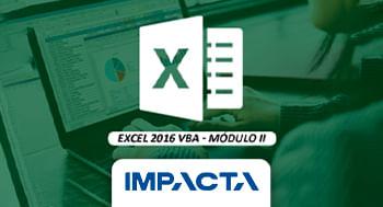 46-–-Excel-2016-VBA---Modulo-II