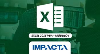 45-–-Excel-2016-VBA---Modulo-I
