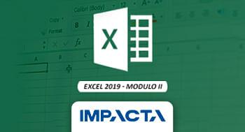 48-–-Excel-2019---Modulo-II