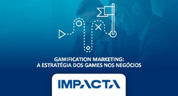 55-–-Gamification-Marketing---A-estrategia-dos-Games-nos-negocios